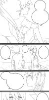 Soul Eater - Comic Page 01 by SweetJanie