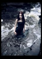 .One of the Lost Ones. II by trinket