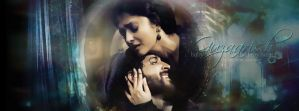 Guzaarish by Ecezmr