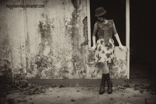 BW Pt2 by maggieannmay