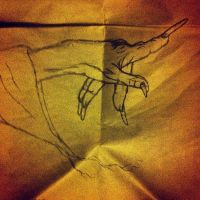 A Point in the Right Direction by gekkostate77