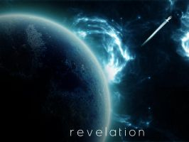 revelation by nisht