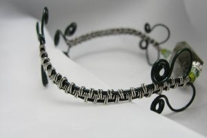 side view cuff by sammyluvsdanny