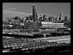 Chicago 2006 by redsox1830