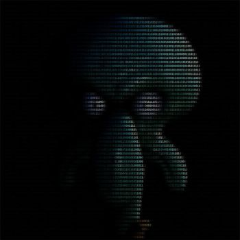 Squidward Tentacles by Anamansis
