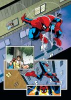 specspidey uk 157 pg 01 by deemonproductions