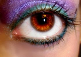 Paige Stock Eye 5 by asphyxiate-Stock