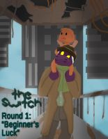 The Switch: Round 1 - Beginner's Luck by pikminpedia