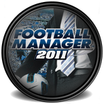 football_manager_2011_by_zakafein-d368bbq.png