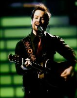 David Cook 48 by renthead7