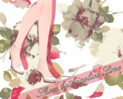 Shoes 4 by Angelica-Lime