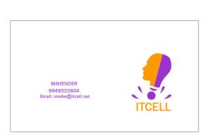 ITCELL08 by leodreams