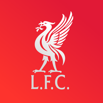 LFC Badge2 by Kr151