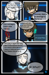 Data Warriors page 74 by Aileen-Rose