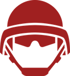 KF2 Perk Icon - Swat by atagene