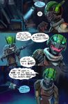 Exotic Watermelon Exo 004 by lazesummerstone