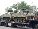 APCs by Rennon-the-Shaved