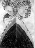 titanic by nonam