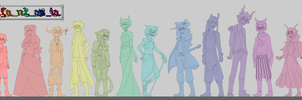 .fa_nt_as_ia. Height Chart by Eganov
