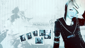 Reita Wallpaper 5 by ParanoiaGod69