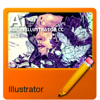 Adobe Illustrator CC 2015 by POOTERMAN