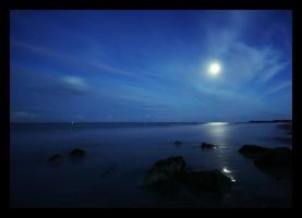 Moonlight by genr