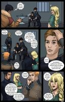 English/Polish Mass Effect Colony pg 038 by AnnMarKo