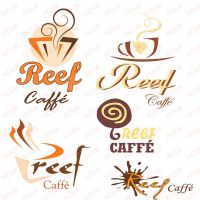 Reef Cafe by Zoka25