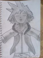 Sora by Tipster360