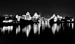 Gouvernement I - Maastricht by ThomasHabets