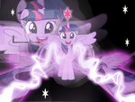 Twilight Dubbed Final by FSkindness