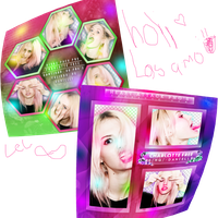 Photopack Png De Charlotte Free.561.647.425 by dannyphotopacks