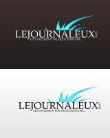 LEJOURNALEUX by Forza27