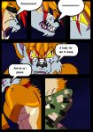Commision Fox TF Page 4 by Rex-equinox