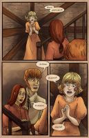 Hearts of Roese, Chapter One: Page 20 by thetickinghearts