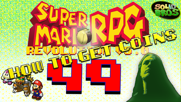 just a thumbnail for youtube I made by coltonphillips