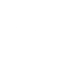 Attack on Titan LOGO by ii-chii