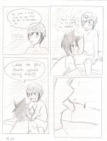 forever page 86 by sung-min