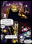 Offtale page 15 by Nithak