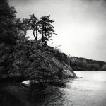 The Lookouts by intao