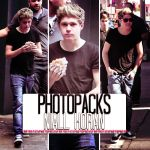 +Niall Horan 2. by FantasticPhotopacks
