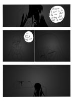 the forgiving spirit (page 117) by Haoxannaxyoh