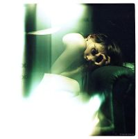light is the essence by pixelwelten