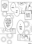 Just a dream- page 10 by AyuMichi-me
