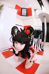 Kyary Pamyu Pamyu FASHION MONSTER cosplay by Push-sama