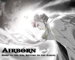 Airborn by Pra88