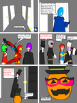 House of Spooky page 36 by BatboyEXE