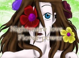 NL - FloVer power by lilka23