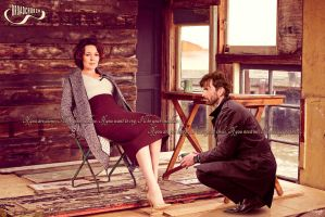 If you... Broadchurch3 by i4dezign73