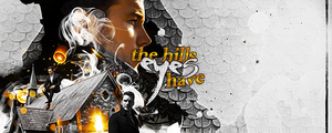 The Hills Signature by Abbysidian